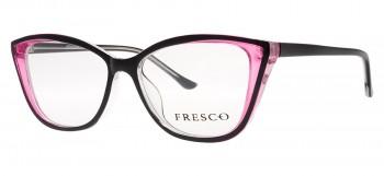 oprawki Fresco F511-3