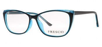 oprawki Fresco F726-1