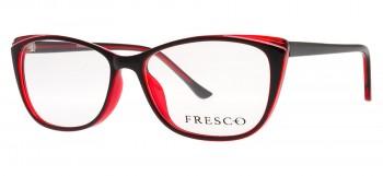 oprawki Fresco F726-2