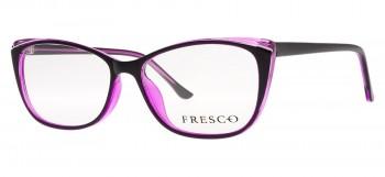 oprawki Fresco F726-3