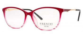 oprawki Fresco F812-1