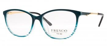 oprawki Fresco F812-2