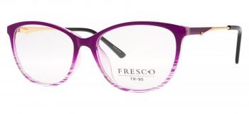 oprawki Fresco F812-3