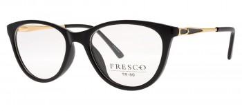 oprawki Fresco F823-1