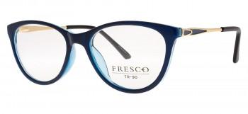 oprawki Fresco F823-2