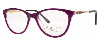 oprawki Fresco F823-3