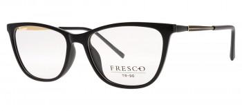 oprawki Fresco F831-1