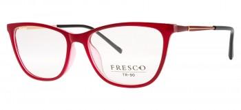 oprawki Fresco F831-2