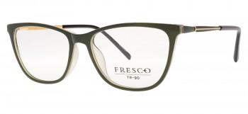 oprawki Fresco F831-3
