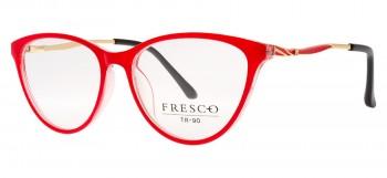 oprawki Fresco F853-1