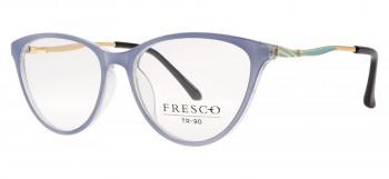 oprawki Fresco F853-2