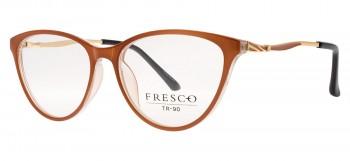 oprawki Fresco F853-3