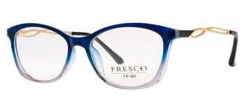 oprawki Fresco F865-1