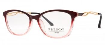 oprawki Fresco F865-2