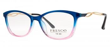 oprawki Fresco F865-3