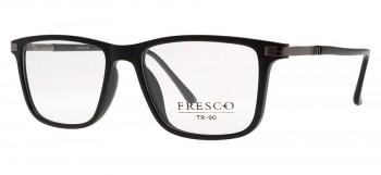 oprawki Fresco F876-1
