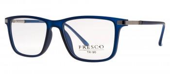 oprawki Fresco F876-2