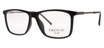 oprawki Fresco F950-1
