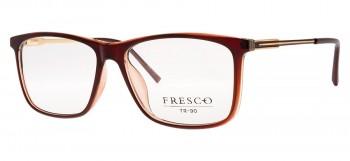 oprawki Fresco F950-2