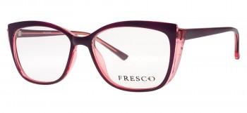 oprawki Fresco F471-3