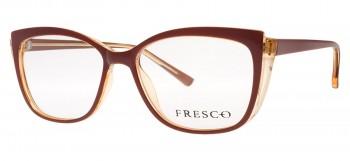 oprawki Fresco F471-2