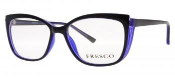 oprawki Fresco F471-1