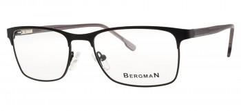 oprawki Bergman 5067-C3