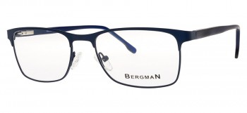 oprawki Bergman 5067-C6