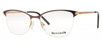oprawki Bergman 5393-C5