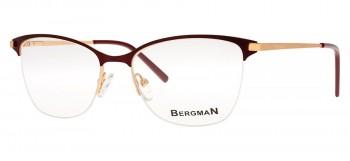 oprawki Bergman 5393-C8