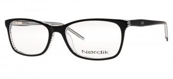 oprawki Nordik 7199-C3