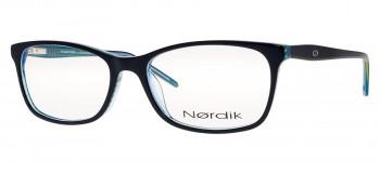 oprawki Nordik 7199-C6