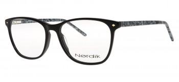 oprawki Nordik 7633-C3