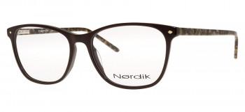oprawki Nordik 7633-C5