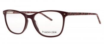 oprawki Nordik 7633-C8