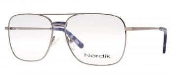 oprawki Nordik 7879-C4