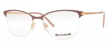 oprawki Bergman 5393-10