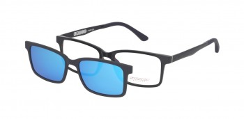 oprawki Solano CL90045B