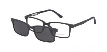 oprawki Solano CL90045D