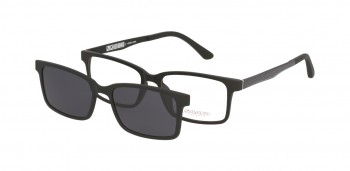 oprawki Solano CL90045F