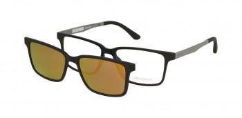 oprawki Solano CL90050A