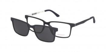 oprawki Solano CL90050B
