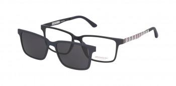oprawki Solano CL90050F