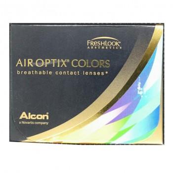 Air Optix Colors 2 szt. soczewki kolorowe