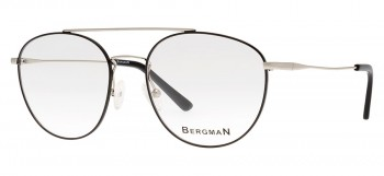 oprawki Bergman 5173-C1