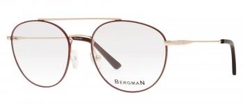 oprawki Bergman 5173-C2