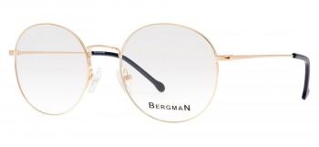oprawki Bergman 5389-C2