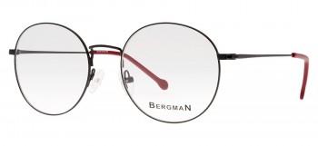 oprawki Bergman 5389-C3