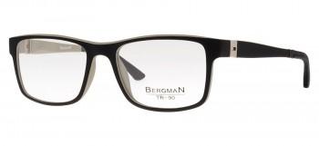 oprawki Bergman 5381-C4