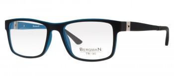 oprawki Bergman 5381-C6